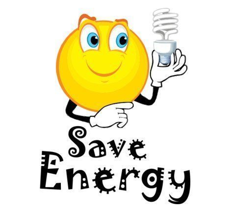 Easy Energy Saving Tips for Any Home