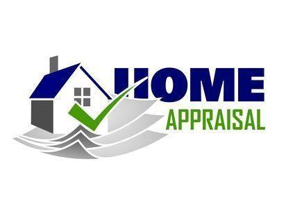 What is an appraisal?