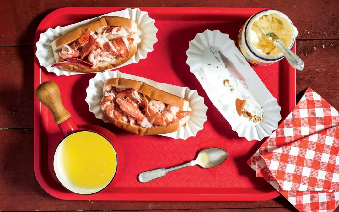 Lobster Roll Restaurant