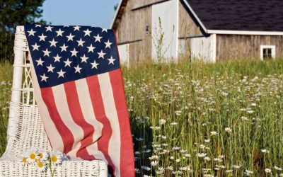 Plan An Exciting Memorial Day On Long Island