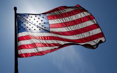 Freedom Isn't Free – Part II