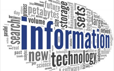If Information Was Enough…