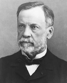 What we can learn from Louis Pasteur