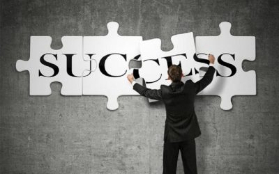 Sustainable Business Success?