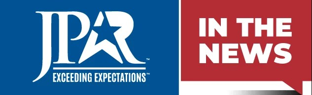 JP & Associates REALTORS® Announces Broadening of Partnership with REdibs to Offer Innovative Homeowner Reward Program