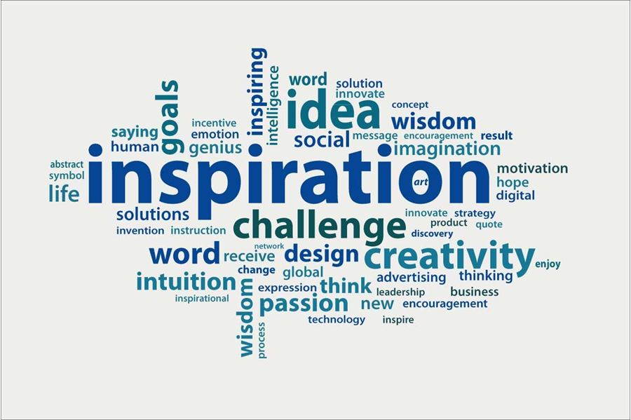 The Inspiration Equation