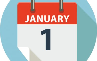 5 Ways Not To Be Broke On January 1