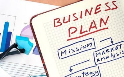 Business Plan Failures