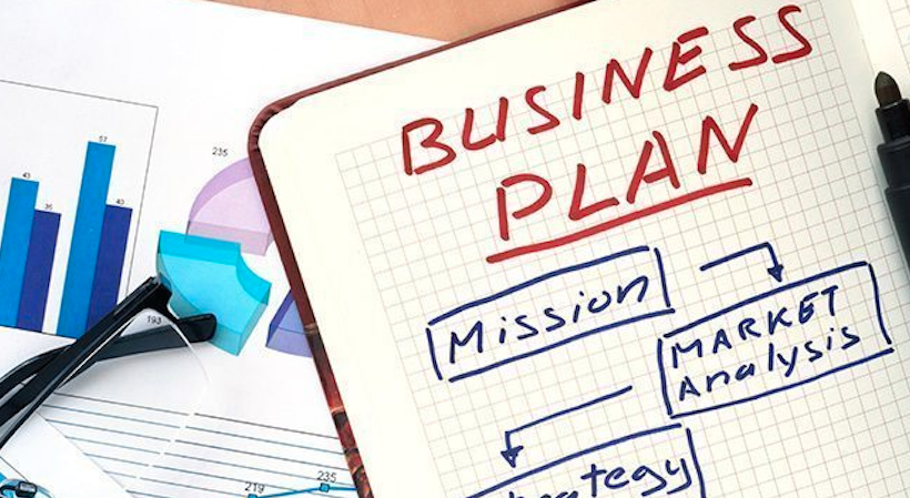 Business Plan Failures