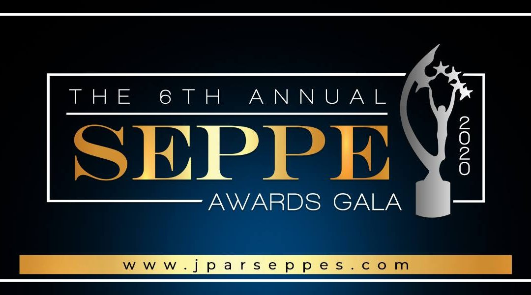 JPAR to Celebrate the Success of its Agents at its 6th Annual Seppe Awards Gala