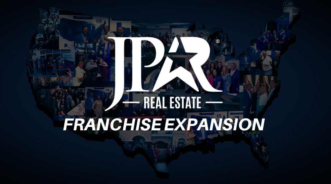 JP & Associates REALTORS? Expands Maryland Footprint