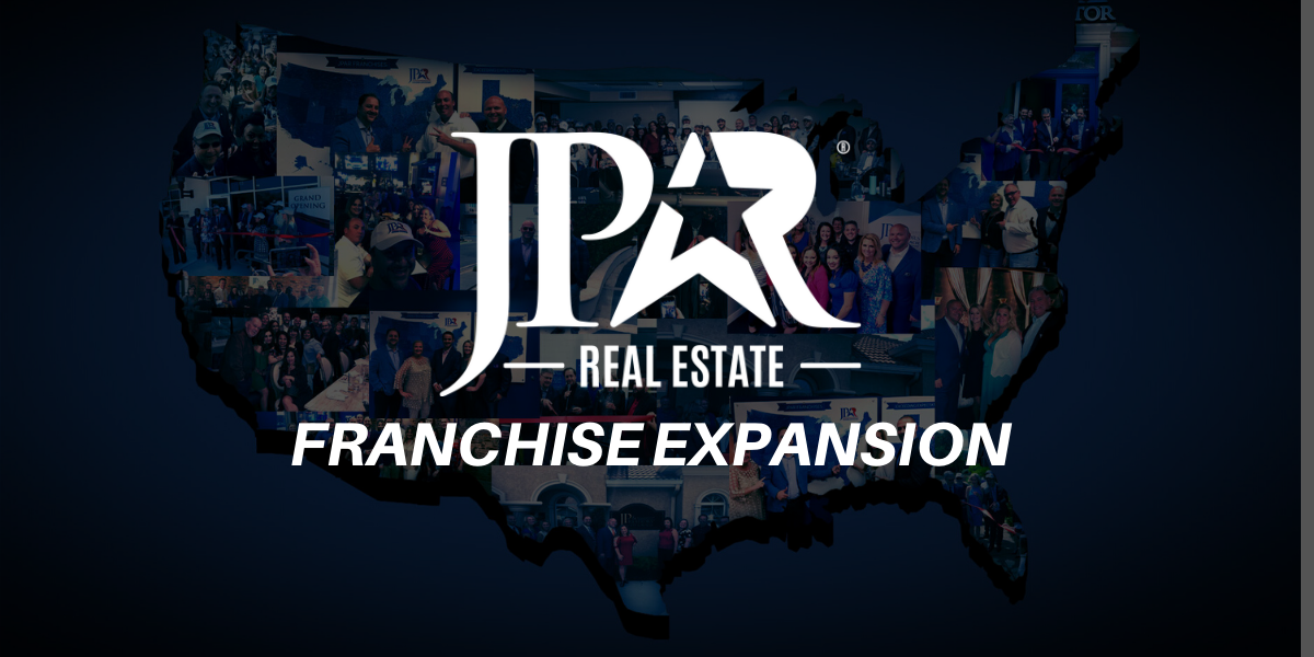 JPAR Expands into Great Lakes Bay Region, MI