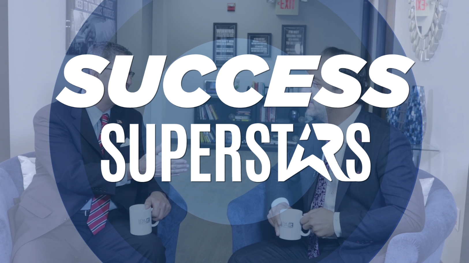 Success Superstars