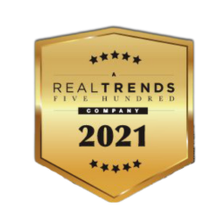 REALTRENDS 2021 seal – Untitled Page-250