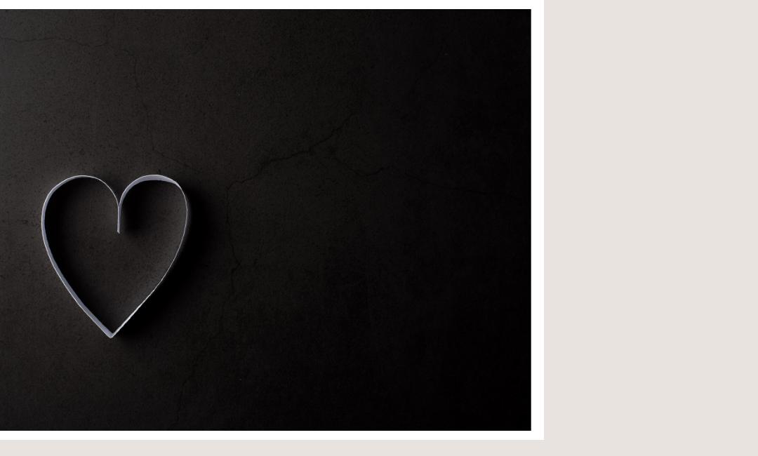 5 Valentines Day Date Ideas