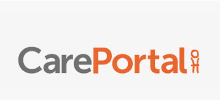 Care Portal
