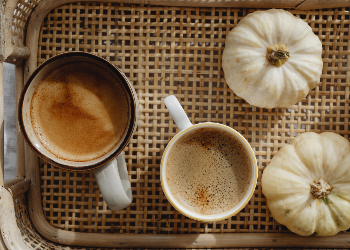 Top 5 Fall Things to do in KC