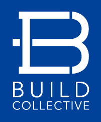 FROM BUILD CINCINNATI TO BUILD COLLECTIVE