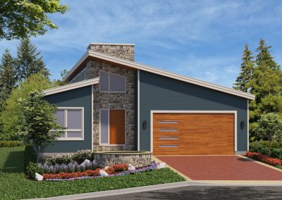 NEW-rendering-Lot-19