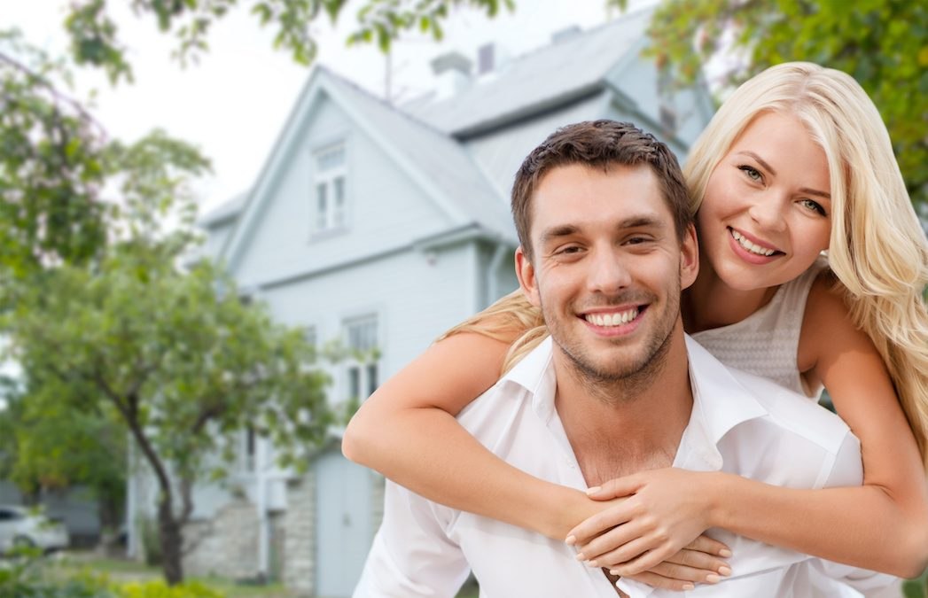 How Does the Current Low Interest Rate Environment Impact Home Buyers?