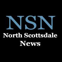 Scottsdale Snags Awards